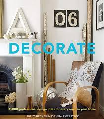 home interior design books interior design style and substance