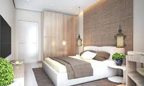 chambre moderne pas cher chambre design adulte chambre adulte design blanc et gris laquac
