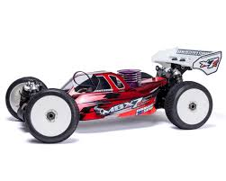 nitro rc monster trucks nitro powered rc cars u0026 trucks kits unassembled u0026 rtr hobbytown