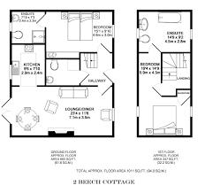 100 main bedroom ensuite plans open bathroom concept for
