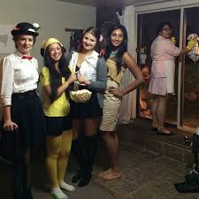 Family Dog Halloween Costumes Perfectly Executed Family Guy Cleaning Lady U0027consuela U0027 Halloween
