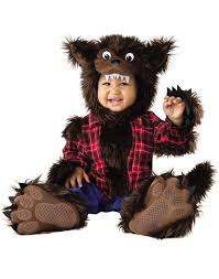 Pottery Barn Where The Wild Things Are Costume Infant U0026 Toddler Costumes Ebay