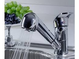 Best Prices On Kitchen Faucets by Pleasurable Figure Faucet Plate Rare Kitchen Sink Drain Basket