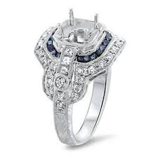 engagement rings without diamonds engagement rings dallas engagement rings without diamonds