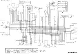 2000 gsxr 600 wiring harness 2003 suzuki gsxr 600 wiring harness