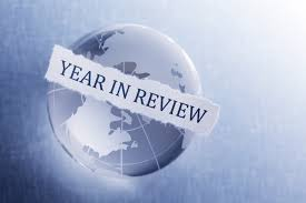Careerbuilder Resume Database Careerbuilder 2016 Year In Review