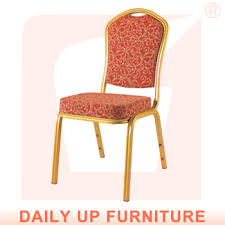 aluminium restaurant chairs and tables metal kitchen furniture