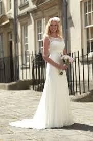 summer wedding dresses uk mermaid sleeveless floor length lace wedding dress