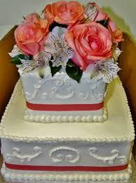 101 Best Wedding Cakes I Decorated Images On Pinterest