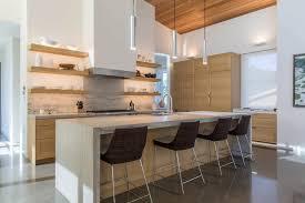 Snaidero Kitchens Design Ideas Kitchen Eggersmann Kitchen Pedini Kitchen Modern Grey Kitchen