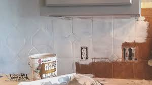 easy to clean kitchen backsplash backsplash new kitchen backsplash easy to clean home design
