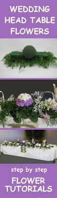 wholesale flowers and supplies church wedding decorations pedestal arrangement check out what