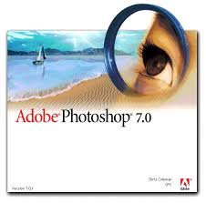 adobe photoshop free download full version for windows xp cs3 adobe photoshop 7 0 free download setup full version getintopc