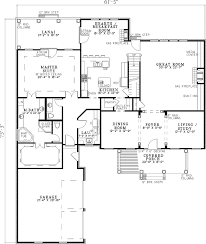 slab floor plans awesome and beautiful 3 slab house plans floor plans on slab home