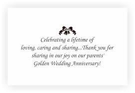 return gift ideas for 50th wedding anniversary gallery wedding