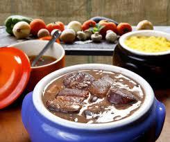 brasilianische küche brasilianische küche vom zuckerhut nach maracana bei kochform