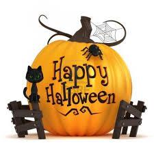 render of halloween pumpkin wallpaper pumpkin photo shared by