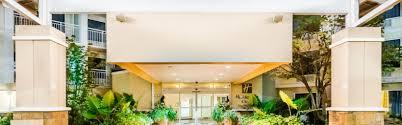 Suite Home Hangar Design Group Hotel Near Atlanta Atl Airport Holiday Inn Atlanta Ga Hotel