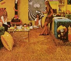 60 u0027s shag carpet berber rugs cheap persian rugs u2013 manual 09
