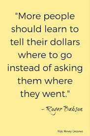 106 best parenting u0026 money quotes images on pinterest money