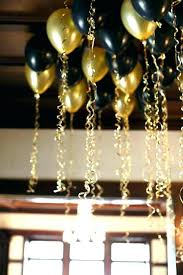 retirement party decorations centerpiece ideas for birthday party decorations more