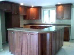 Laminate Kitchen Cabinet Doors Replacement by Painting Laminate Kitchen Cabinet Doors Laminate Kitchen Cabinets