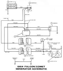 Ford F150 Truck Gas Mileage - wiring diagrams grapevine ford honda starter motor ford solenoid