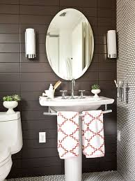 301 best bathroom design ideas images on pinterest small