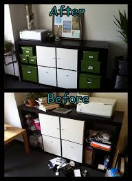 organizing your apartment 4 steps to organizing a studio apartment ppm s living in chicago