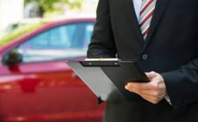 auto dealers have a better audit experience nextgear capital