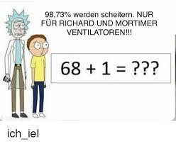German Language Meme - 25 best memes about emily mortimer emily mortimer memes
