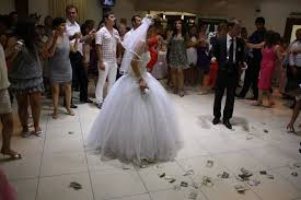 weddings for dummies albanian language and literature albanian wedding ceremonies for