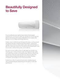 pdf manual for lg air conditioner lt123hnr