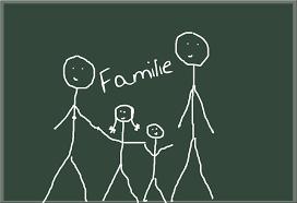 tischsprüche tischsprüche familie rituale für kinder netfamilie de