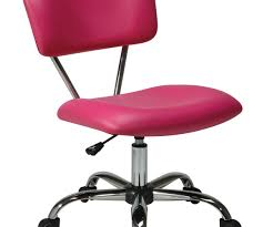 large size of calm office chair pink vinyl desk chairs pink vinyl interior decorating officedesk