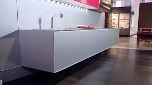 building kitchen cabinets video hgtv