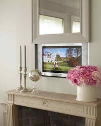 Neutral Rooms Martha Stewart by Home Tour A Gray And Graceful Apartment Martha Stewart