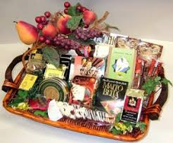 thanksgiving gift baskets san diego gift basket creations