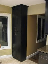 Kitchen Cabinets Waterloo Everlast Custom Cabinets Custom Kitchens Cabinetry Kitchener