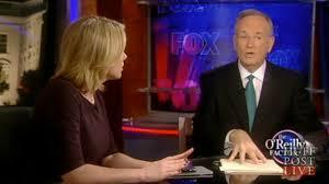 cnn nabs ex fox news political analyst kirsten powers aol