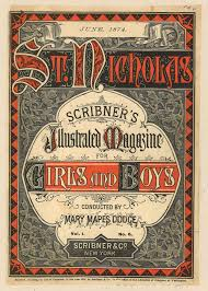 victorian printing sva library picture u0026 periodicals collections
