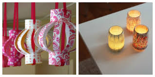 How To Make Home Decorating Items Home Decorating Ideas Decorating On A Budget U2013 Luis Magie