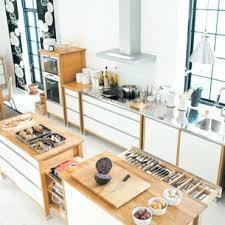 ikea element de cuisine element de cuisine ikea cheap free ikea element mural cuisine