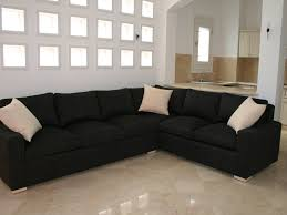 sofa 8 lovely small leather sectional sofa sectional sofas