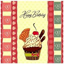 ecards free birthday free birthday ecards android apps on play