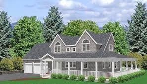53 best cape cod house architectures cape style house plans cape house plans cod luxamcc