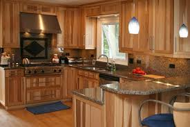 Cabinet Refacing Charlotte Nc by Kitchen Kitchen Cabinet Refacing Kitchen Cabinets Norcross Ga
