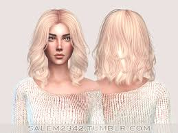 19 best sims finds images on pinterest mesh sims cc and swatch