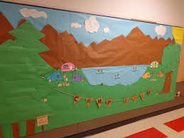 my first wall mural miles to go mommy i wanted my mural to be simple but without leaving tons of open space