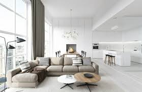 wohnzimmer und esszimmer offenes wohn esszimmer 100 images offenes wohn esszimmer im